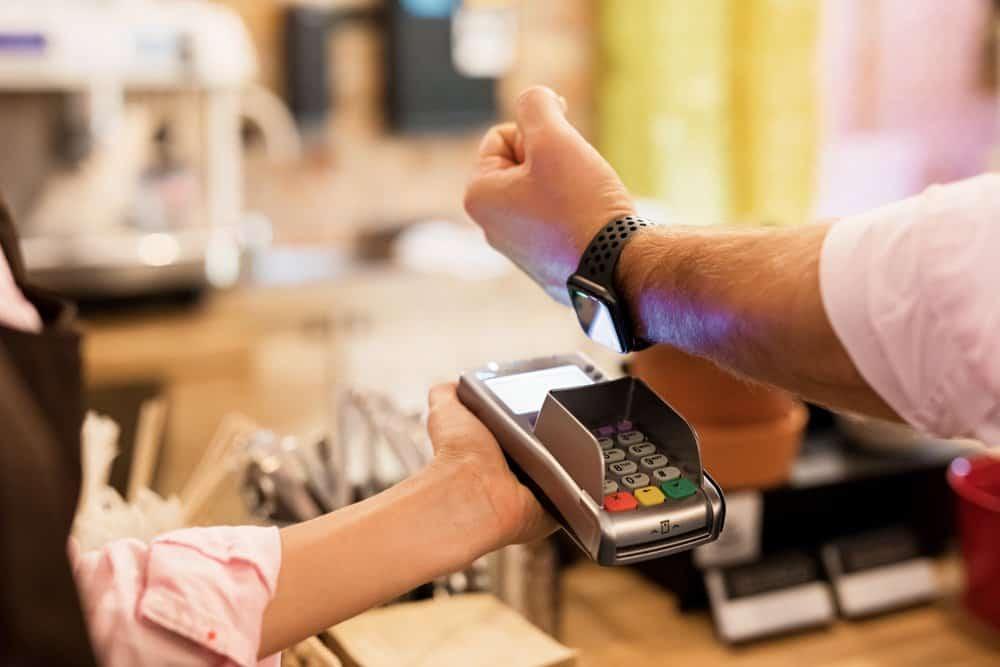 Onderzoek Riverbed: 67 procent retailers wil investeren in verbeteren digitale ervaring