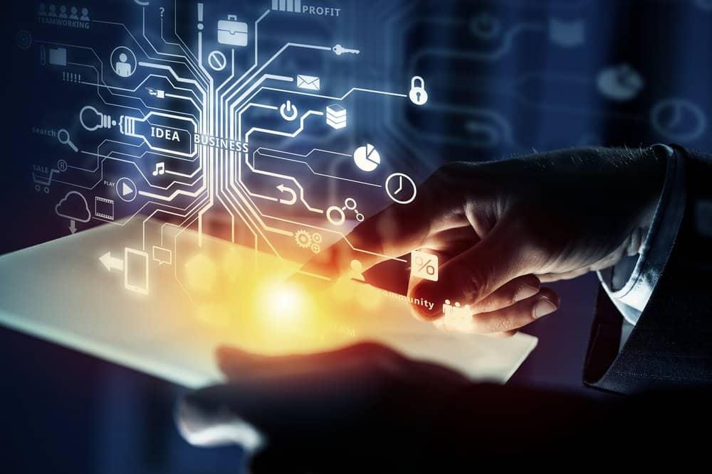 Extreme Networks reserveert bijna gehele R&D-budget voor software en AI