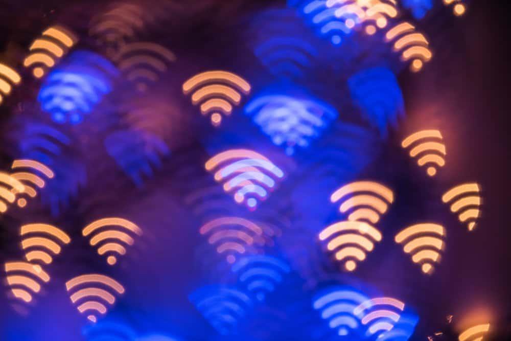 Staar je niet blind op 5G: waarom het onbeminde Wifi 6 belangrijker is