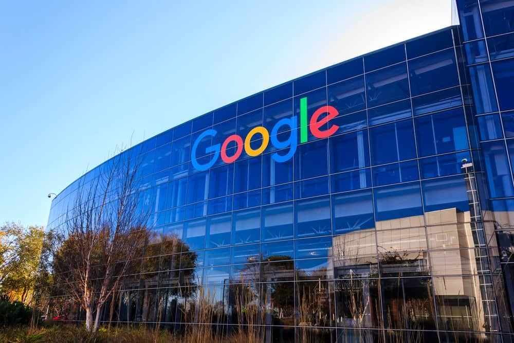 Googles ethische AI-waakhond valt na een week uit elkaar