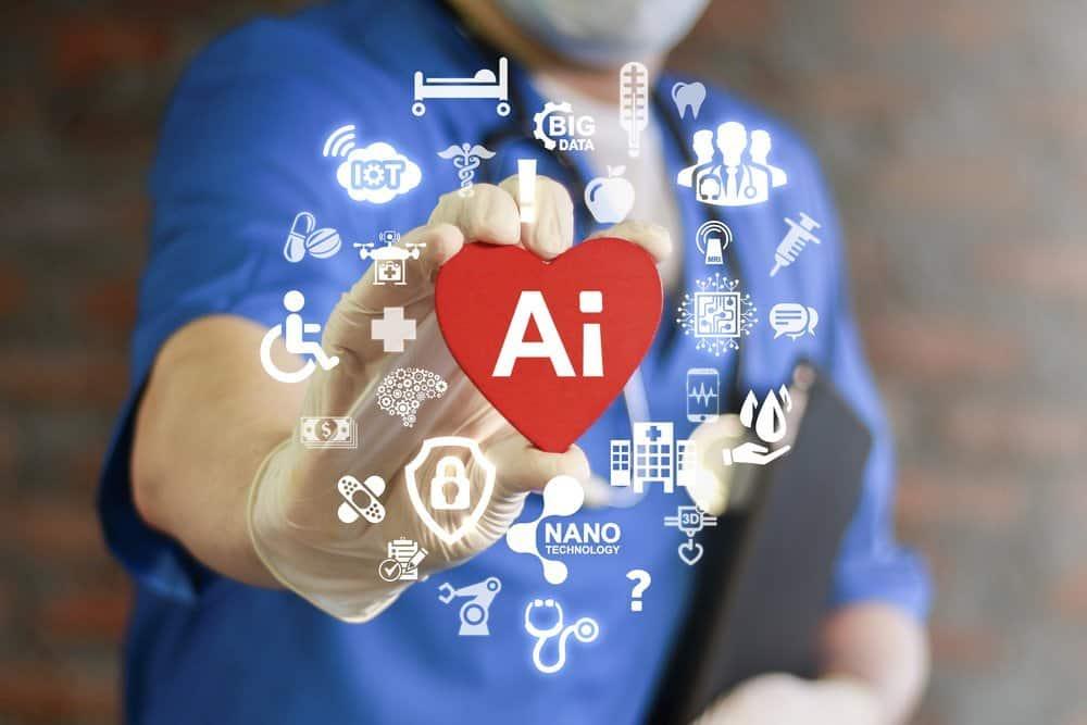 DataRobot updatet platform om AI voor iedere werknemer te versimpelen