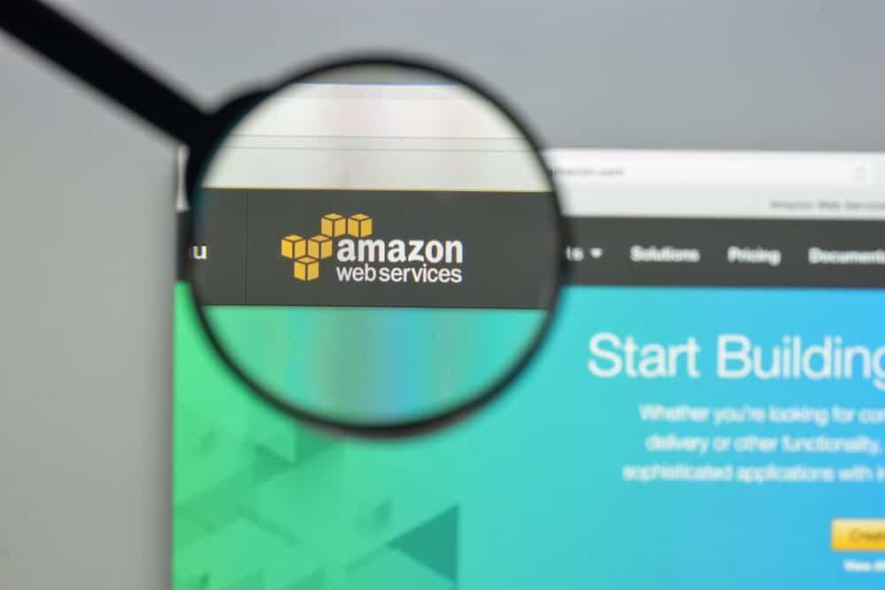 AWS maakt nieuwe IoT-diensten en managed Kafka-oplossing algemeen beschikbaar