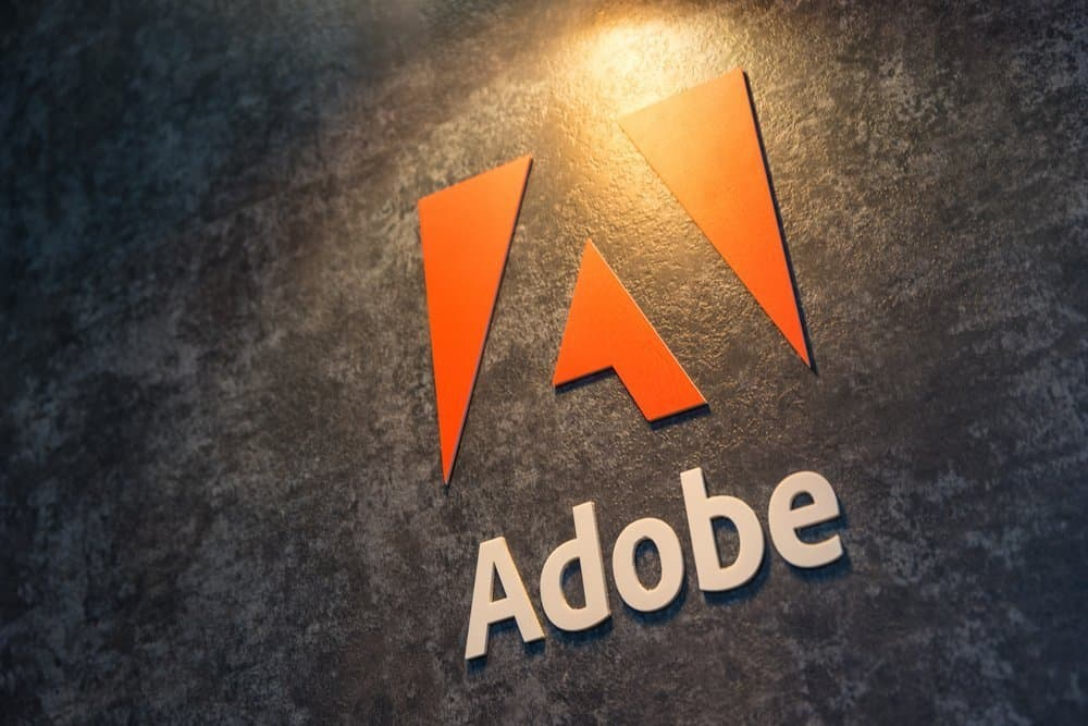 Adobe onthult Commerce Cloud-integraties met Google, Amazon en PayPal