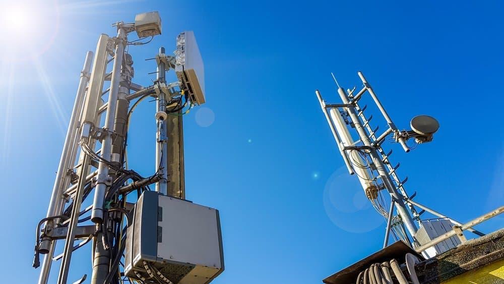 Overheid komt met extra beperkingen tegen spionage via telecom