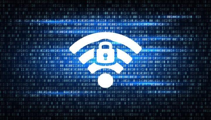 Routers en IoT-apparaten kwetsbaar door Realtek-bugs