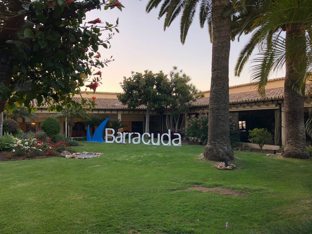 Barracuda Networks biedt SaaS SD-WAN-dienst voor Azure