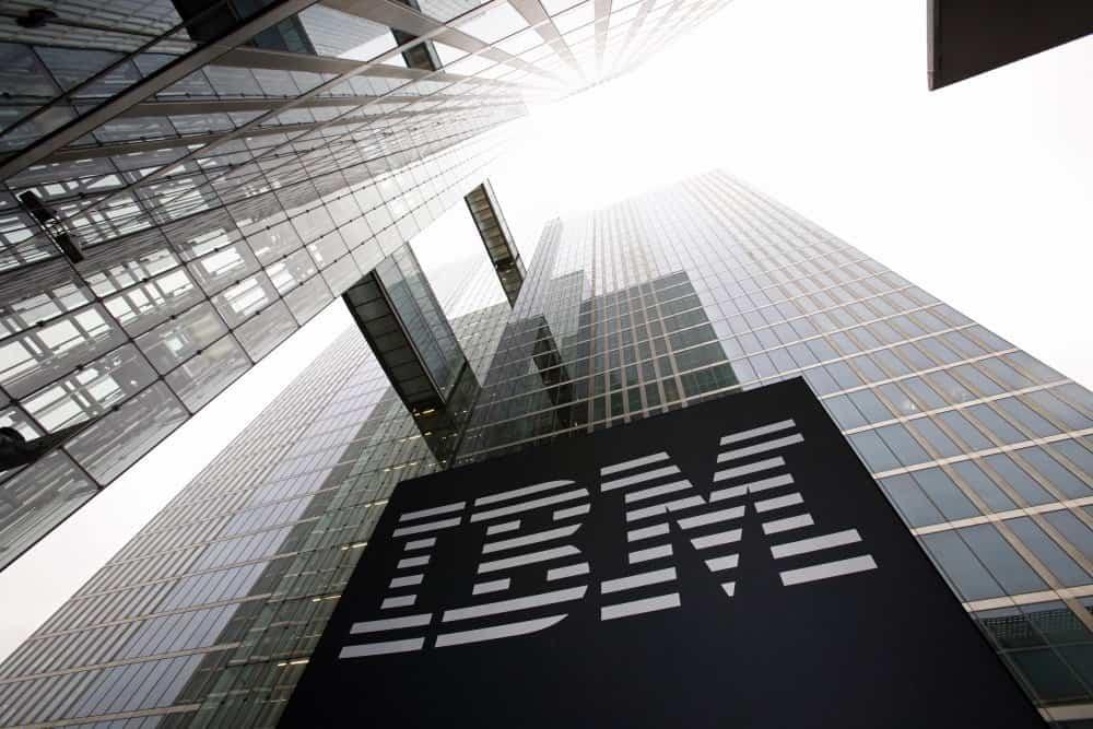 IBM en SAP breiden samenwerking uit voor hybrid cloud