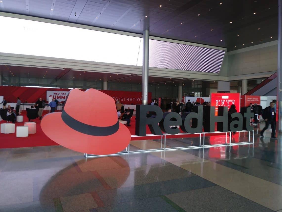 Red Hat maakt Java geschikter voor cloud-native development