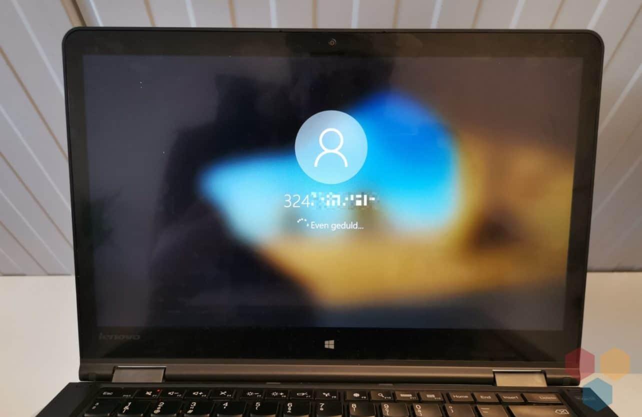 Windows 10 krijgt feature waarmee je je batterijduur verbetert