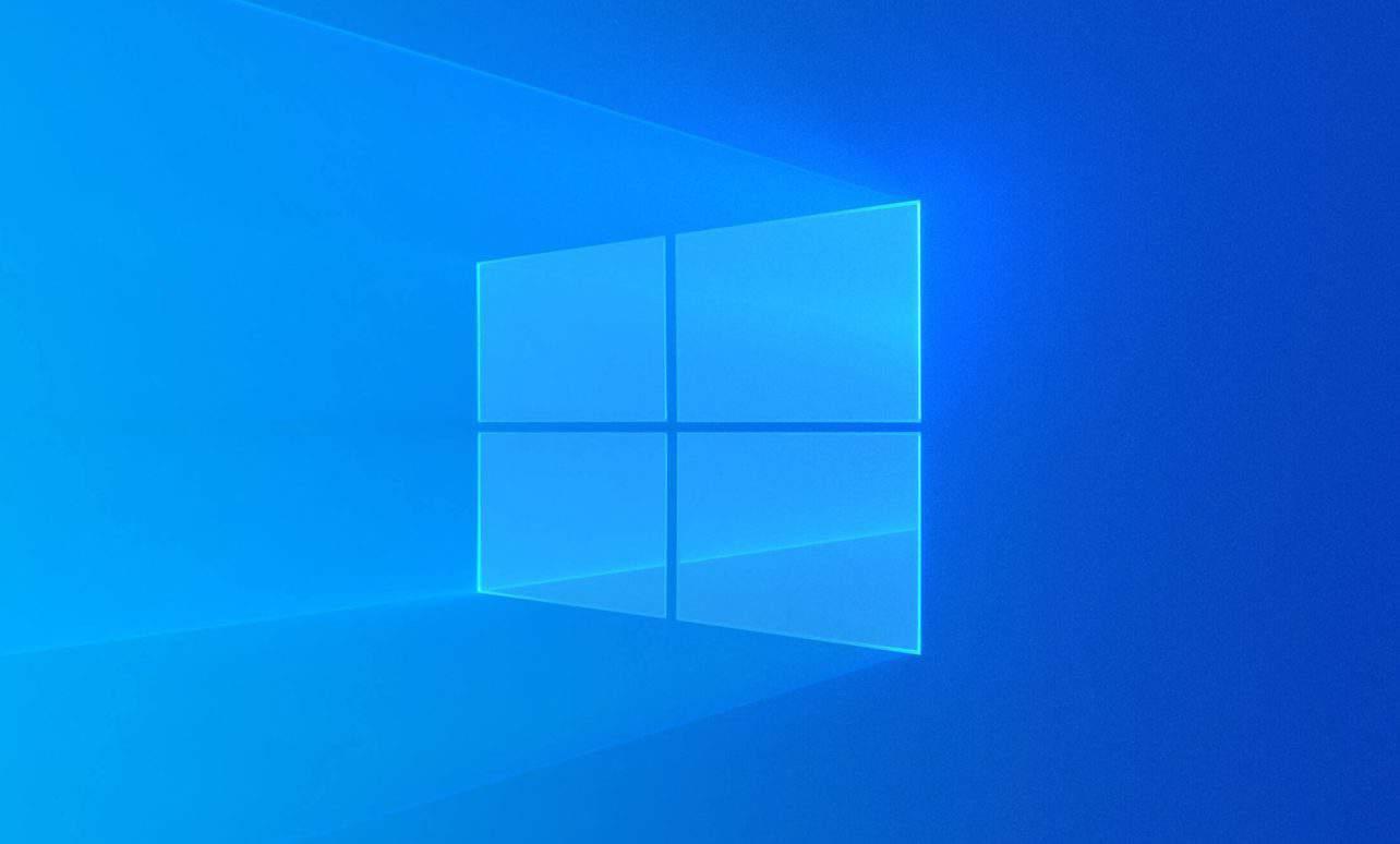 Microsoft bevestigt: Windows 10 21H1 komt eraan