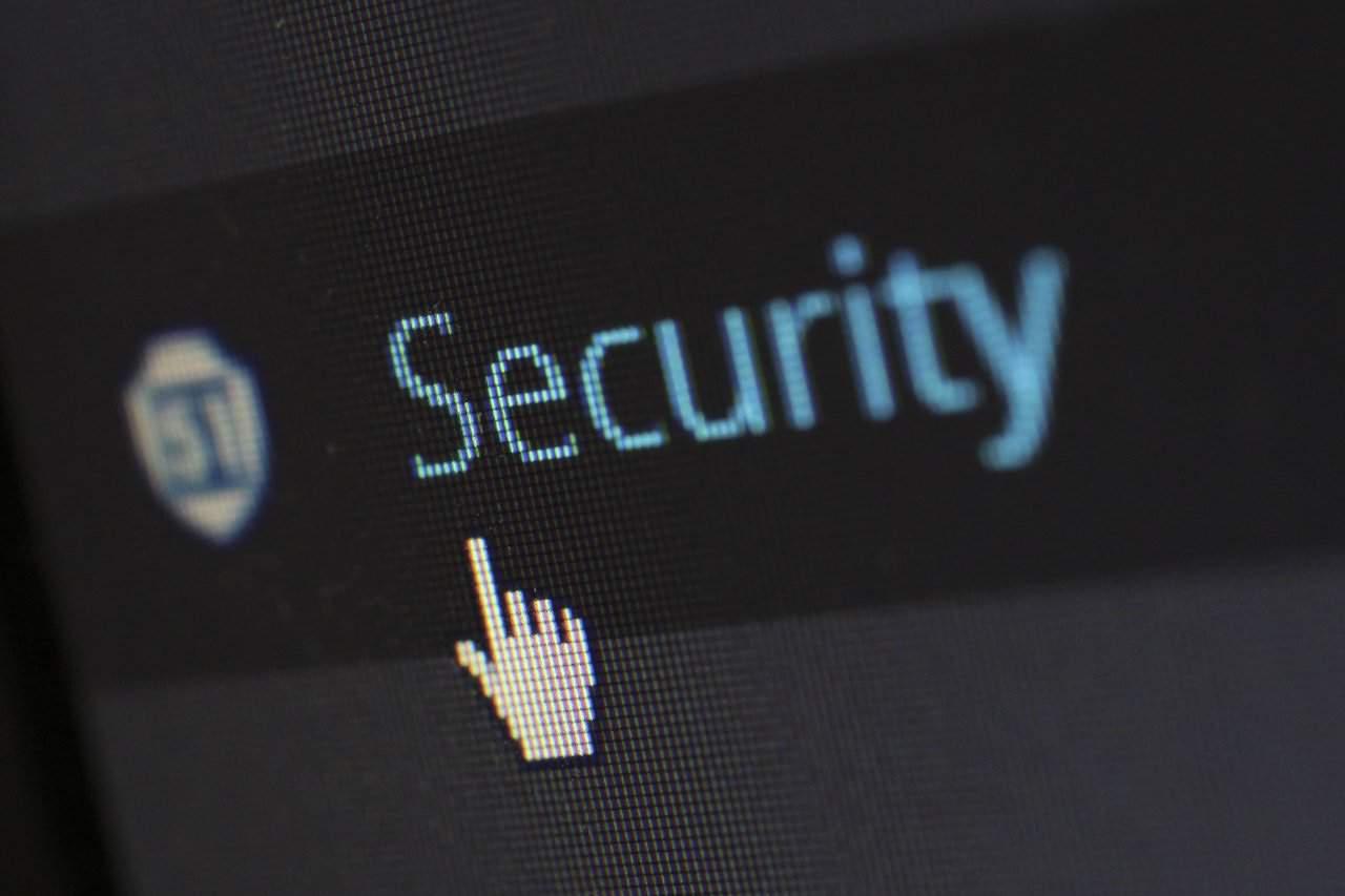 'Overheden steeds vaker doel van cyberaanvallen'