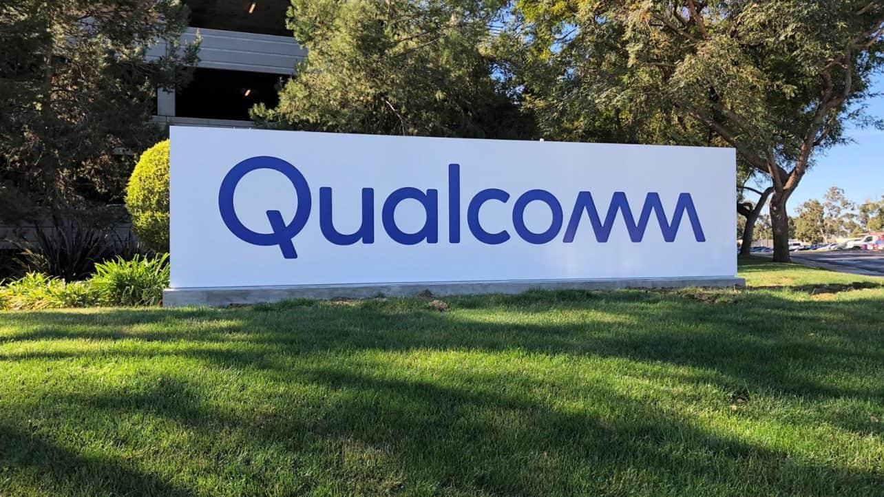 Qualcomm introduceert mini-pc op basis van Windows 10 on Arm