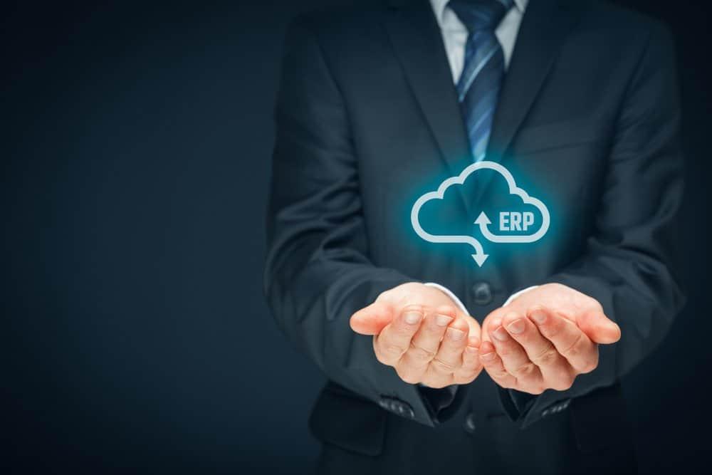 Unit4 kondigt slimme diensten voor ERP en nieuwe cloud-extensies aan