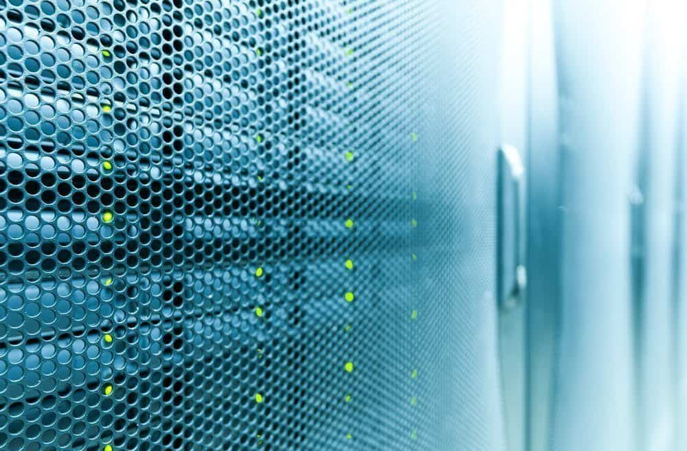 Atos lanceert 'krachtigste supercomputer-server ter wereld'