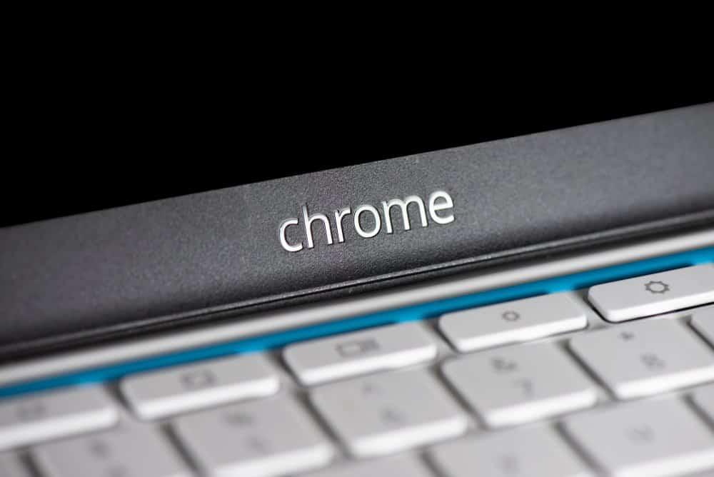 'Pc en tablet markt blijft in de lift'