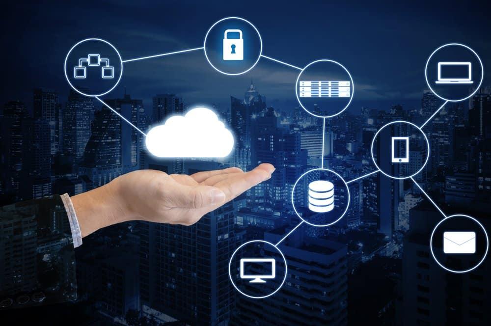 myBrand start samenwerking met Dell Boomi voor uitbreiding integratieaanbod