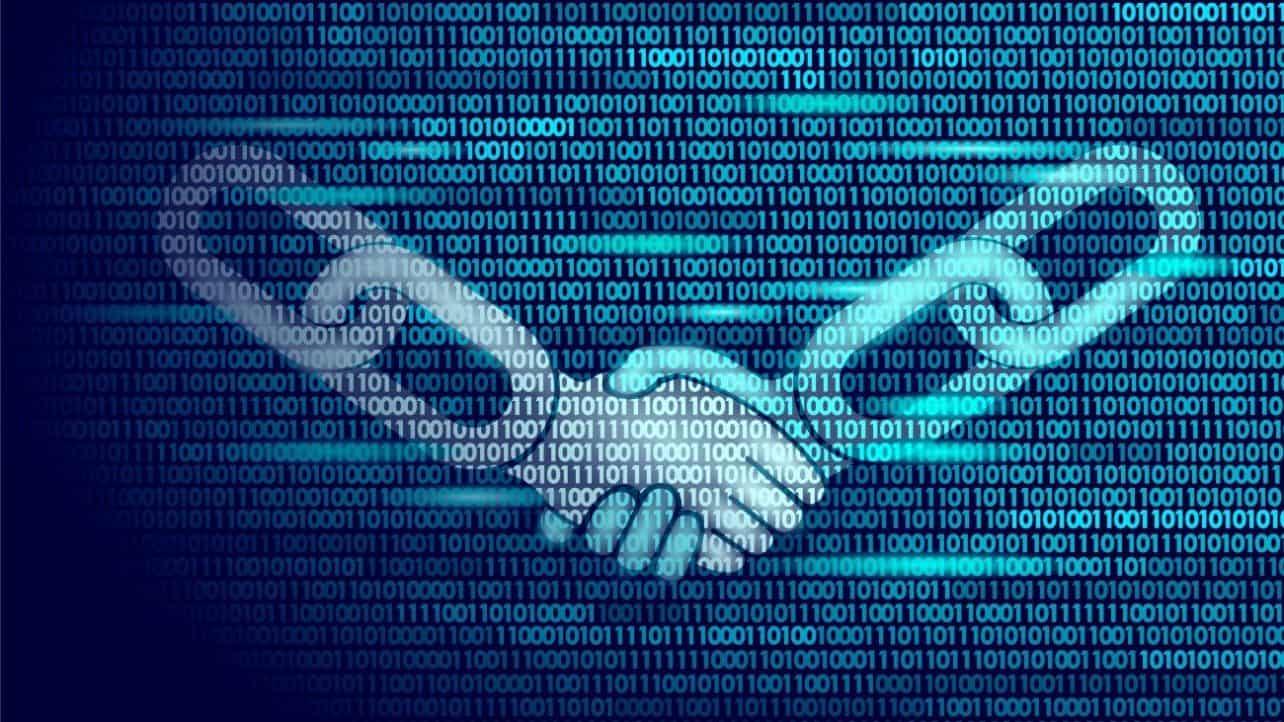 Workday gaat blockchain inzetten voor checken identiteitsgegevens