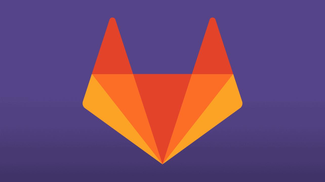 GitLab rolt update uit voor verbeterde pipelines