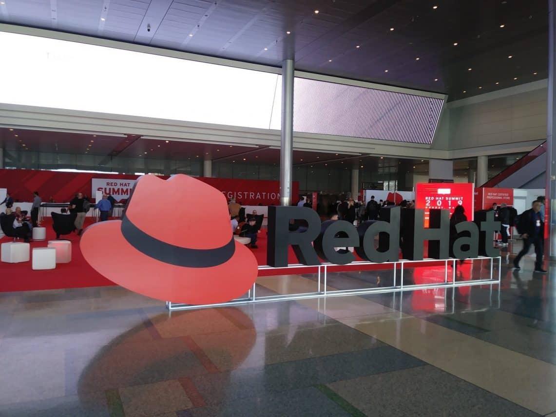 Red Hat Enterprise Linux: ondersteuning van digitale transformatie met SAP-oplossingen