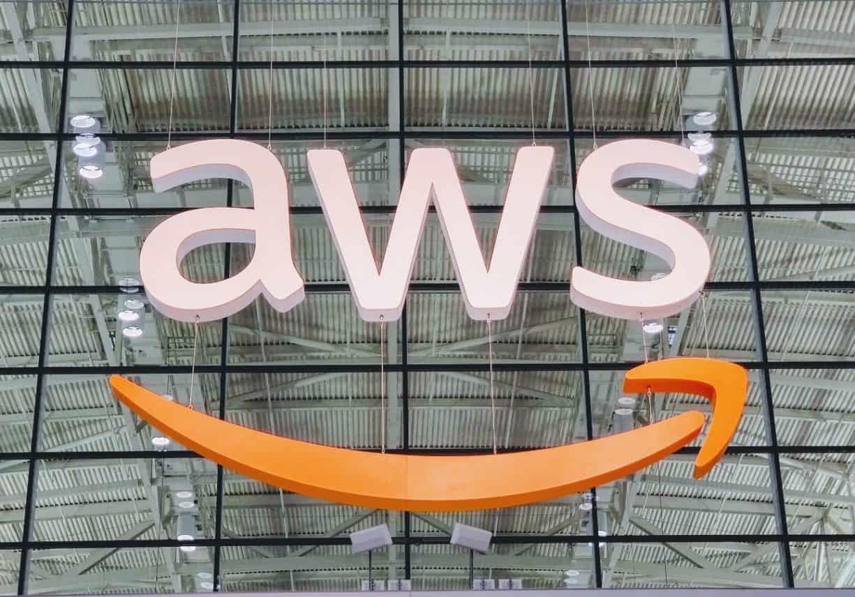 AWS lanceert Outposts aan het einde van het jaar