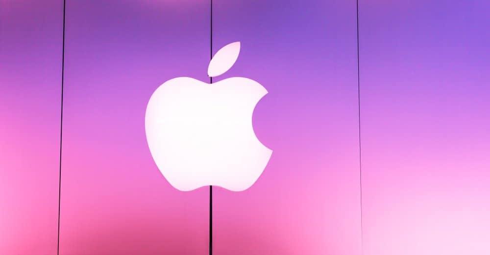 'iCloud-backups zijn niet verleuteld door druk vanuit FBI'