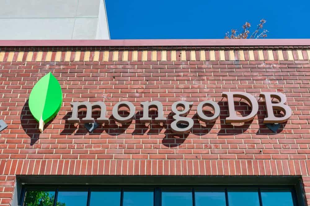 MongoDB lanceert Atlas Data Lake en nieuwe beveiligingsfuncties