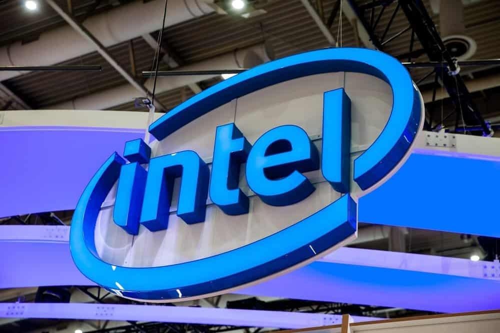 Intel onthult 3D Lakefield processoren met hybride technologie