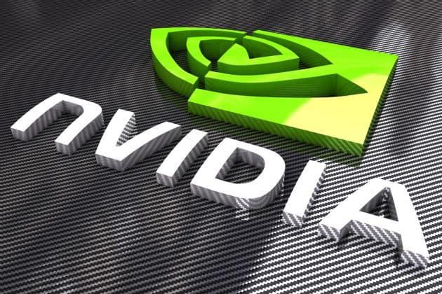 'Britse overheid overweegt stopzetten overname Arm door Nvidia'