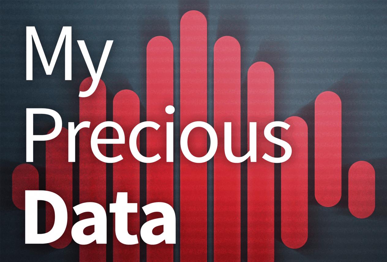 Podcast G DATA: Bitcoin scams en andere vormen van internetfraude