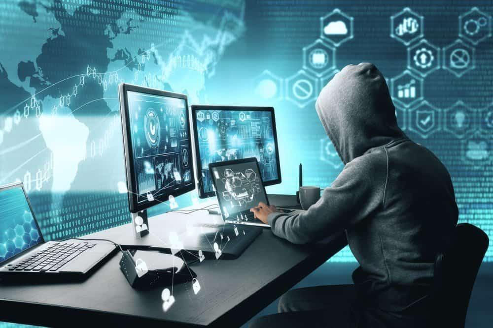 Denken als een aanvaller verbetert cybersecurity