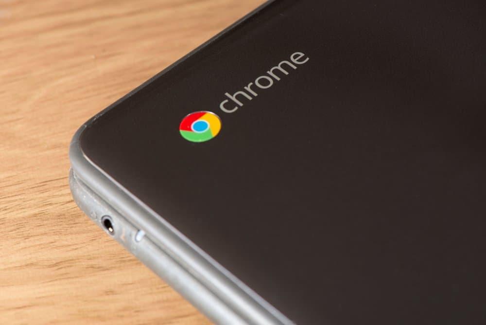 Microsoft stopt Chromebook-ondersteuning voor Android Office-apps