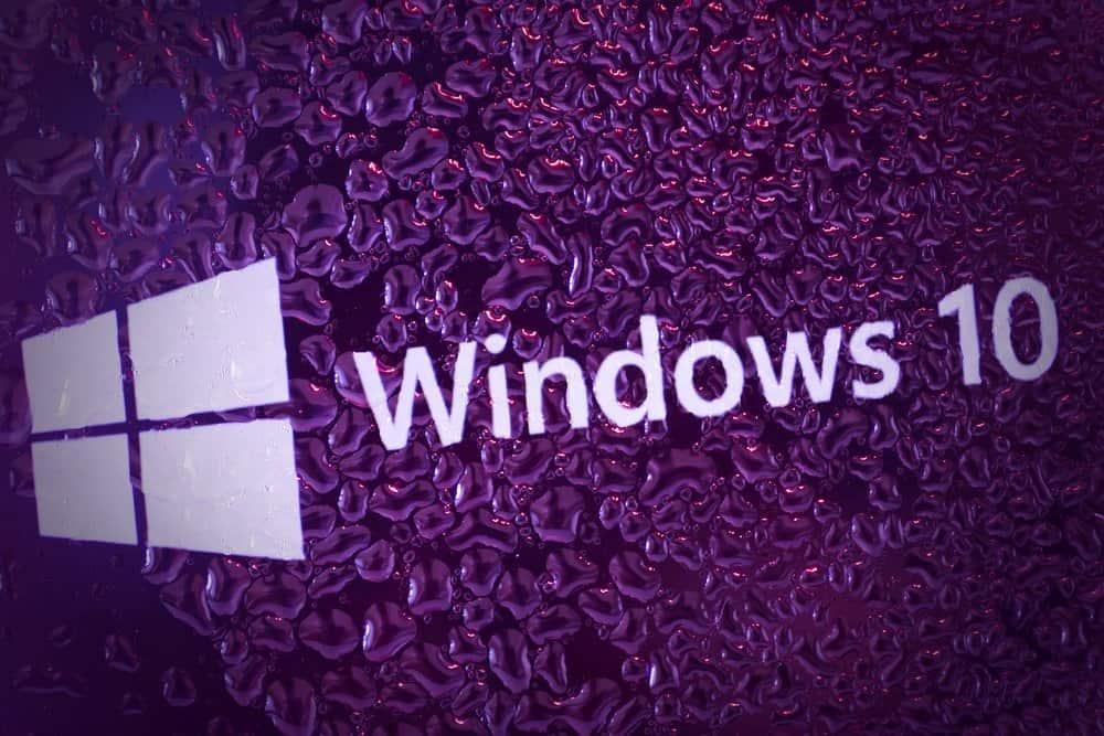 Windows-admins krijgen betere info over updateblokkades