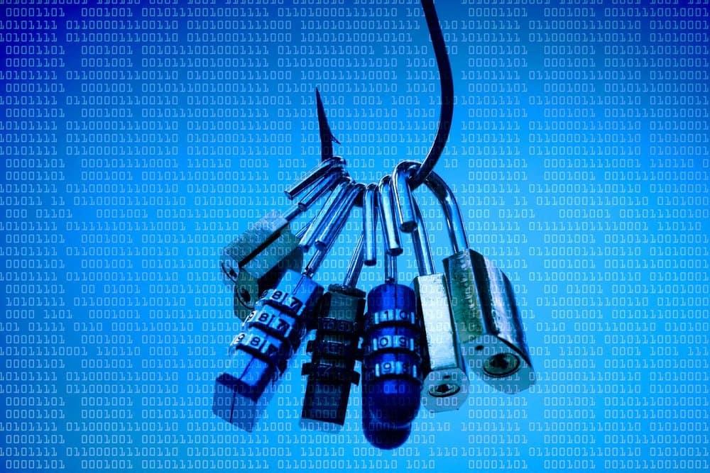 KnowBe4 lanceert gratis phishingtest gericht op social media