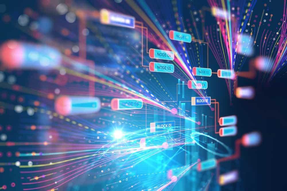 AWS, Salesforce en Linux Foundation lanceren Cloud Information Model