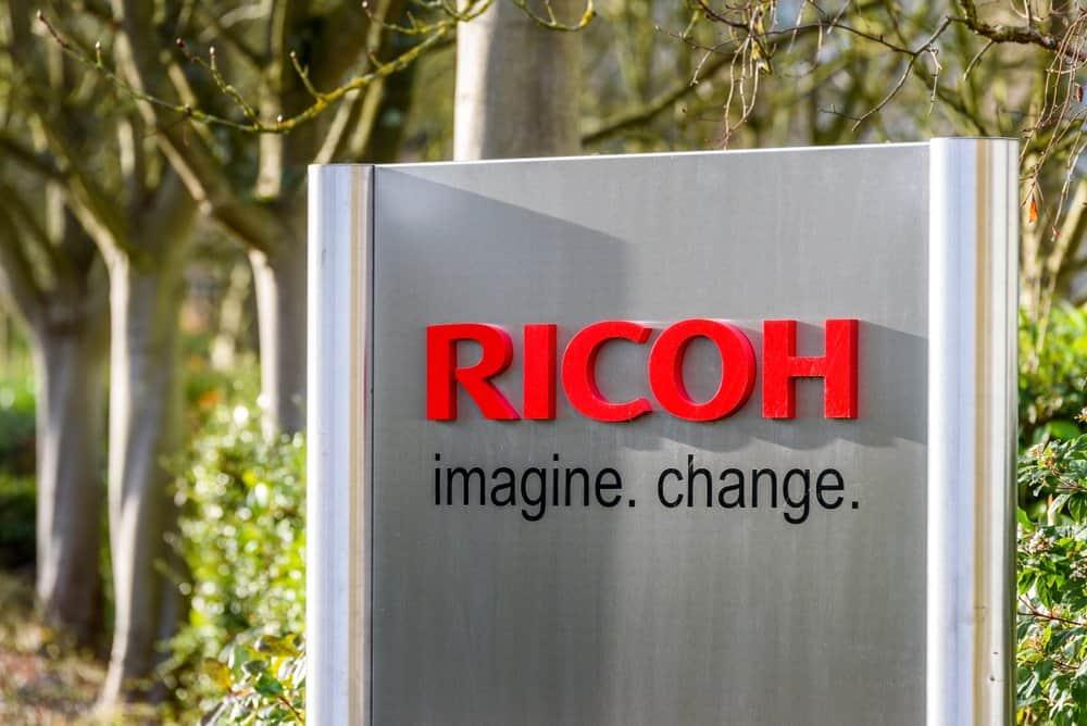 Ricoh beheert vanaf nu ook audiovisuele omgevingen op afstand