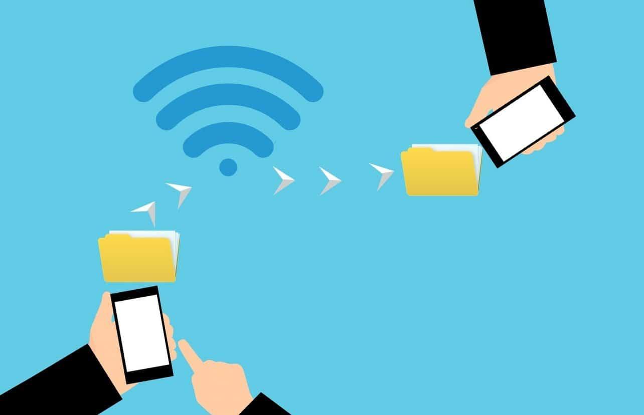 Netgear komt met nieuwe wifi 6-access points WAX610 en WAX610Y