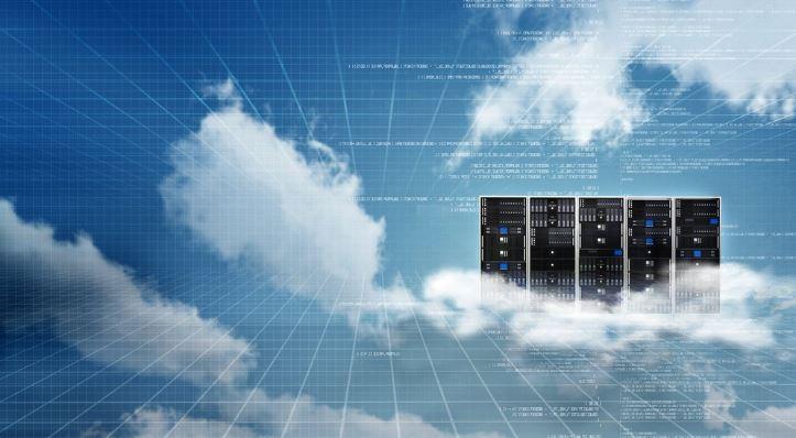 Dell Technologies introduceert Omnia-softwaresuite voor HPC-workloads