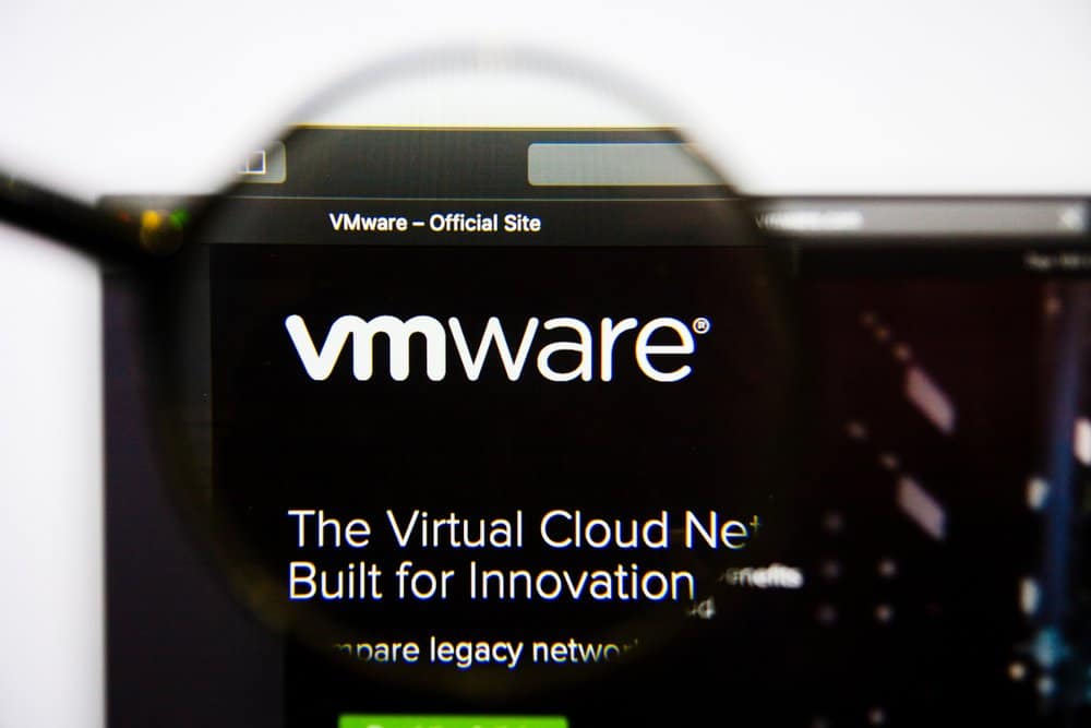 VMware brengt Horizon VDI-portfolio naar Microsoft Azure