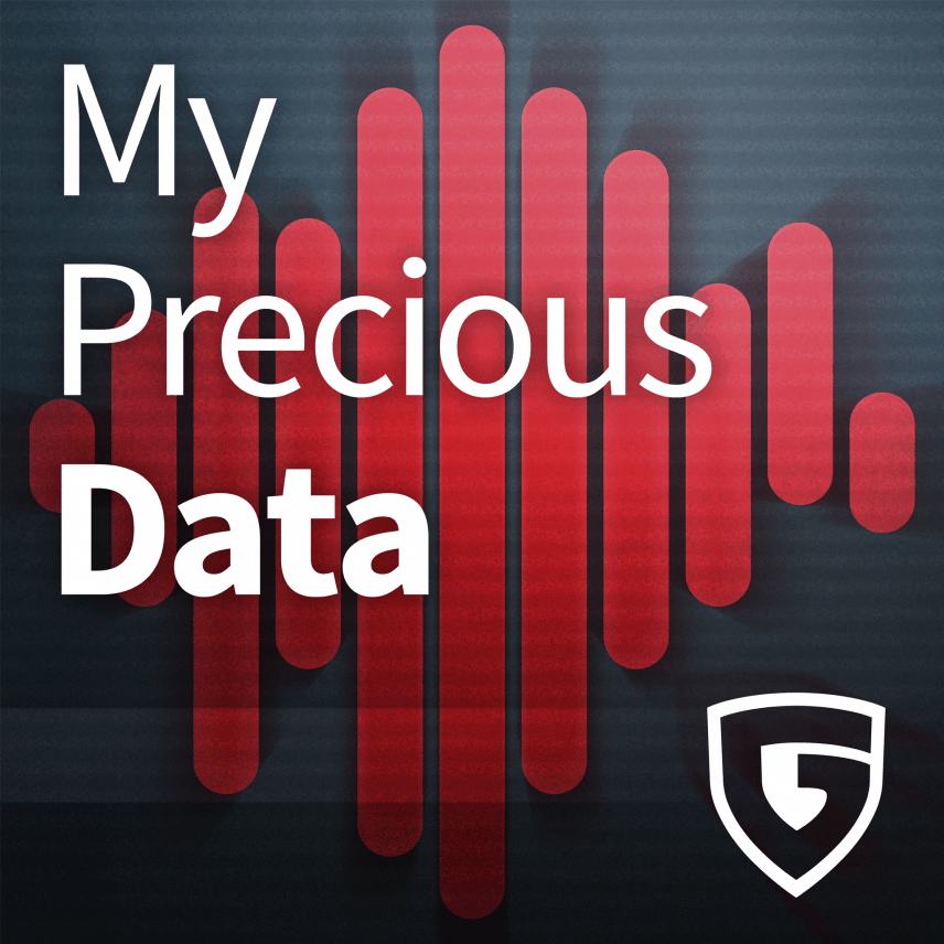 Podcast G DATA: moeten we wel of niet betalen voor ransomware?