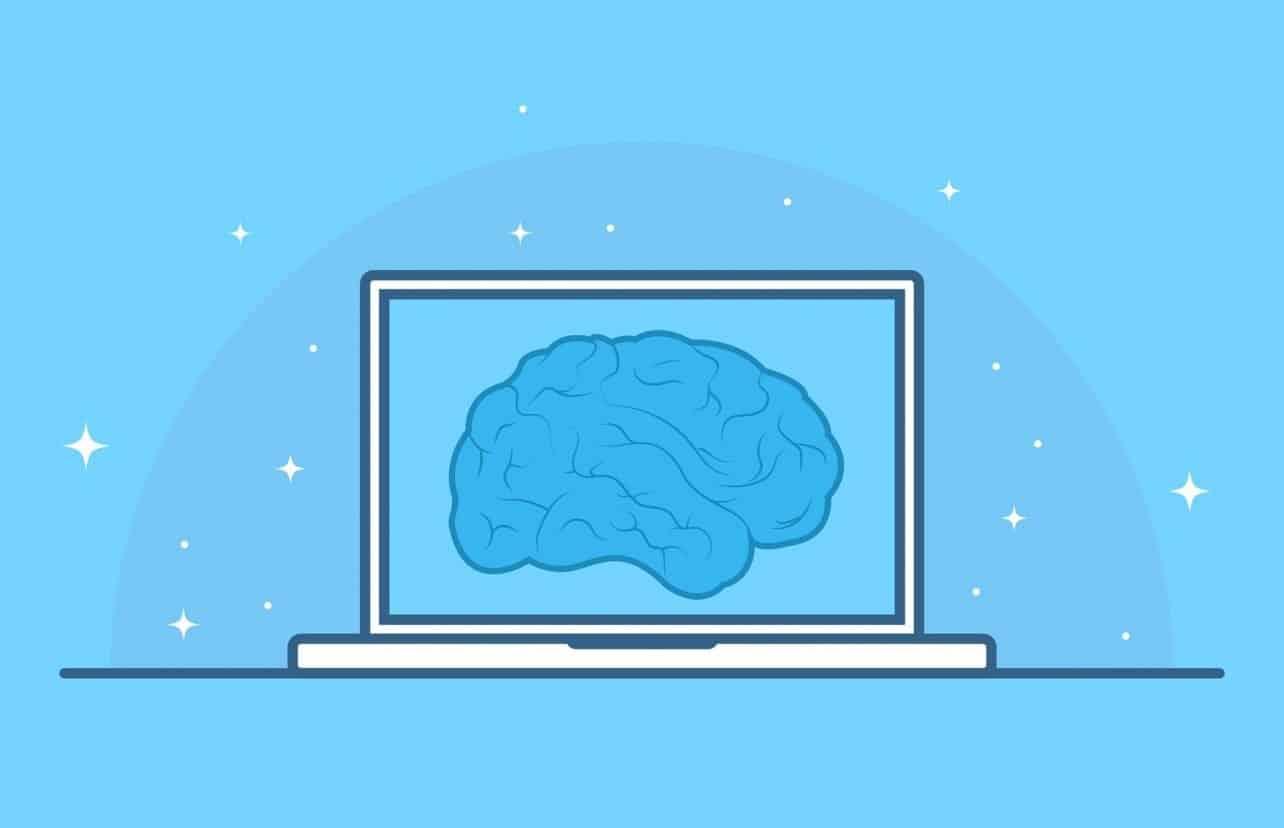 'Onafhankelijkheid Nederlands AI-onderzoek beter waarborgen'