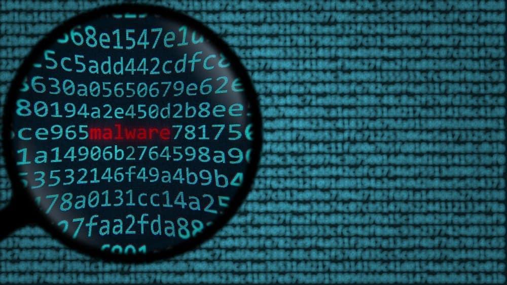 'Nieuwe malware steelt cryptovaluta via Telegram'
