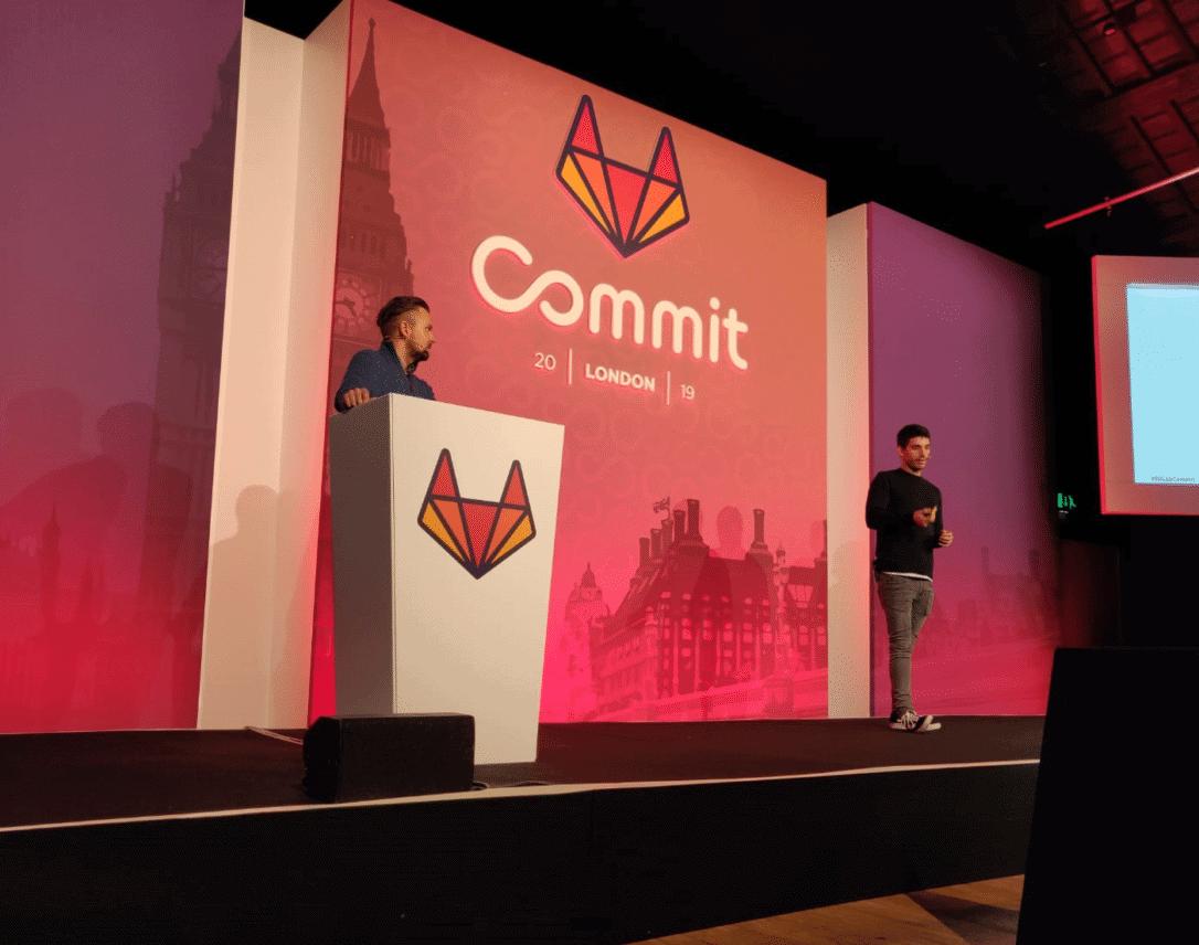 GitLab: een DevSecOps-platform met een open-source kern