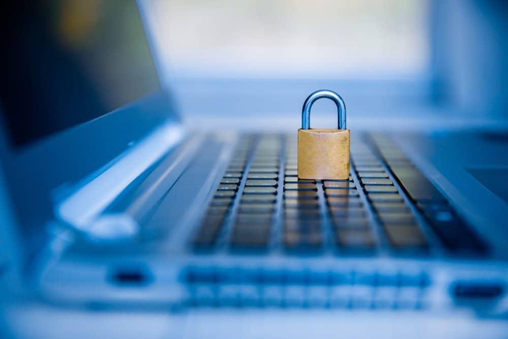Android-gebruikers checken makkelijker of hun wachtwoord veilig is