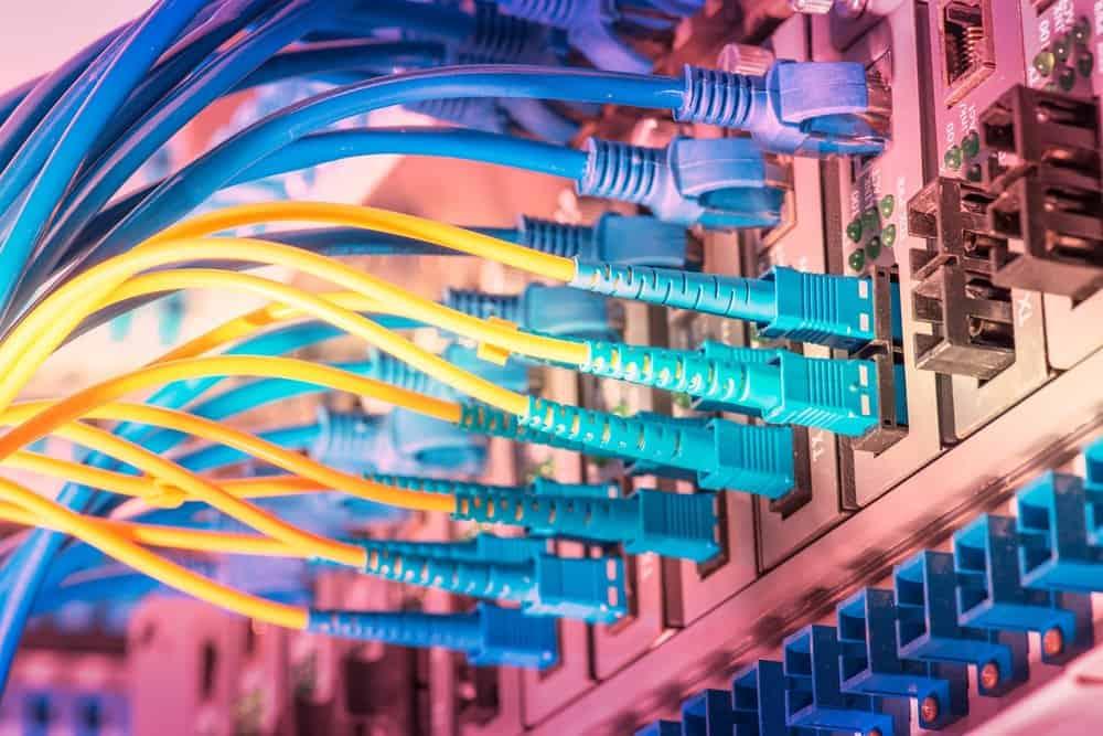 De top 5 oorzaken van onverwachte netwerkpieken