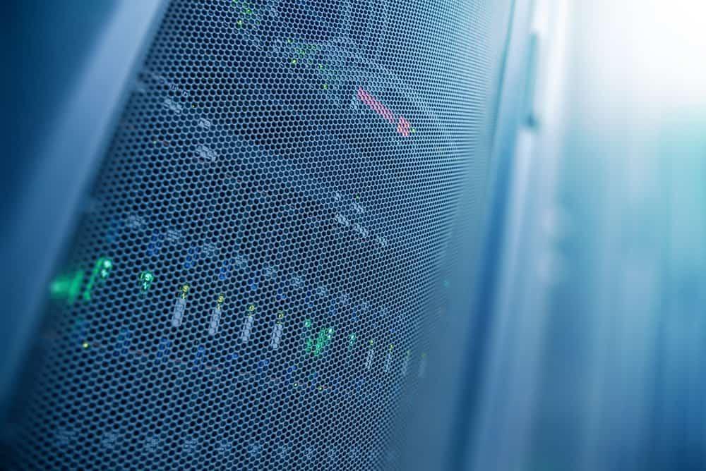 Trend Micro ontdekt misbruik van cloud- en lokale servers