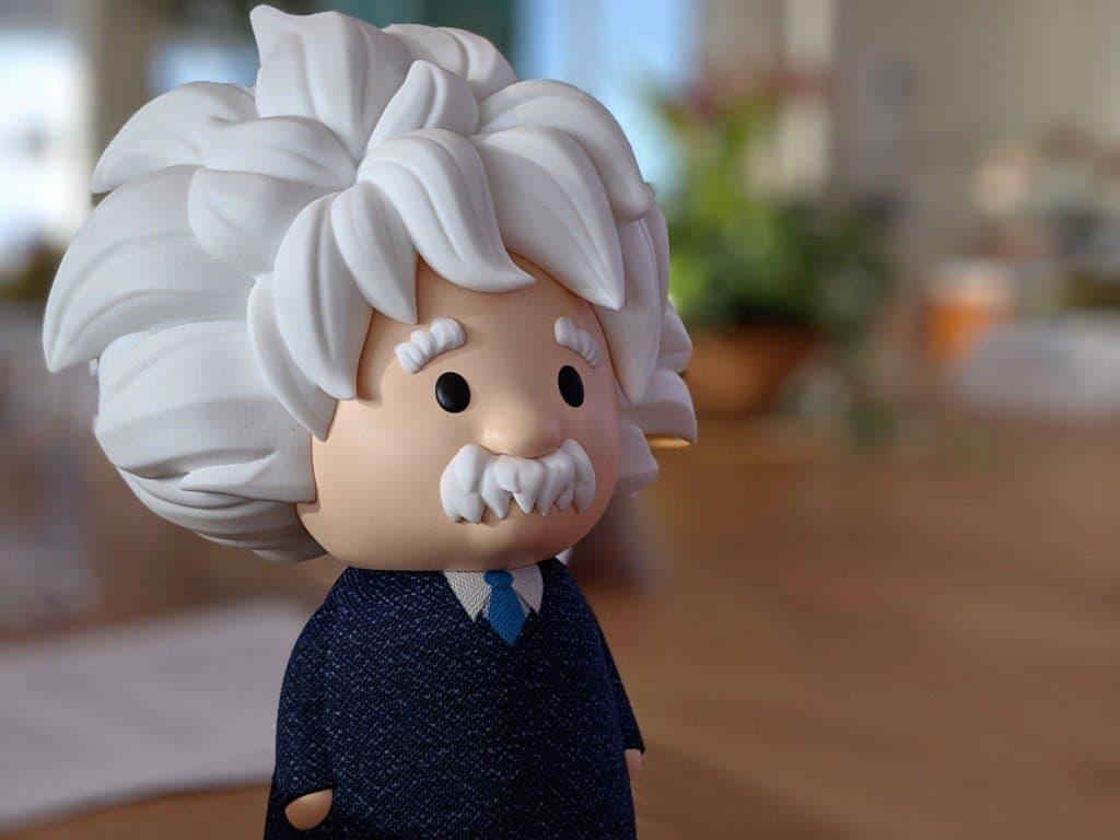 Salesforce breidt functionaliteit Einstein verder uit