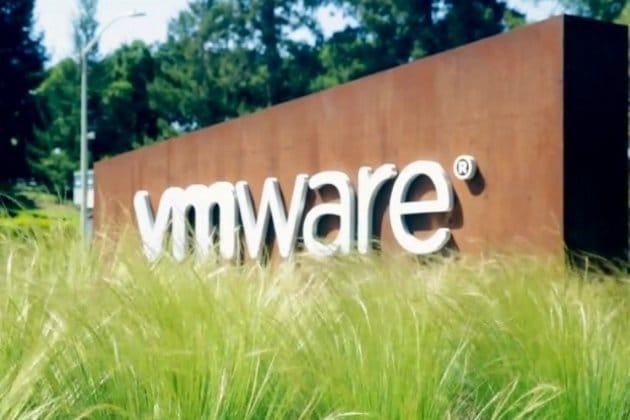 Opnieuw kwetsbaarheden gevonden in VMware vSphere en vCenter