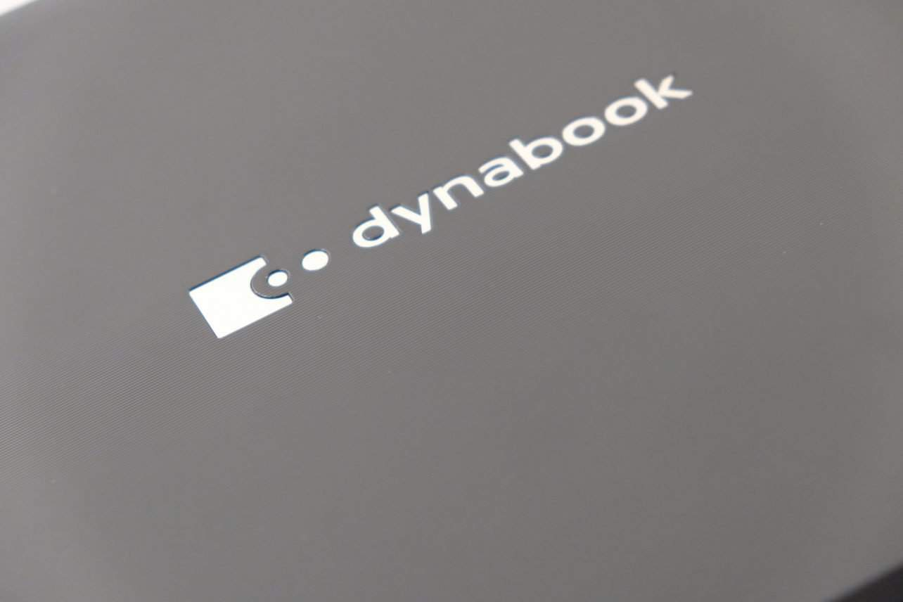 Nieuwe Dynabook Tecra A40 en A50 onthuld