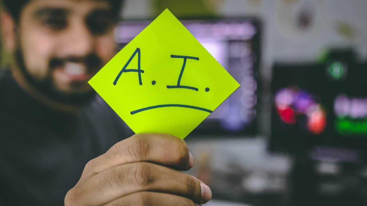 IBM leert AI-modellen te uiten hoe zeker ze van beslissingen zijn