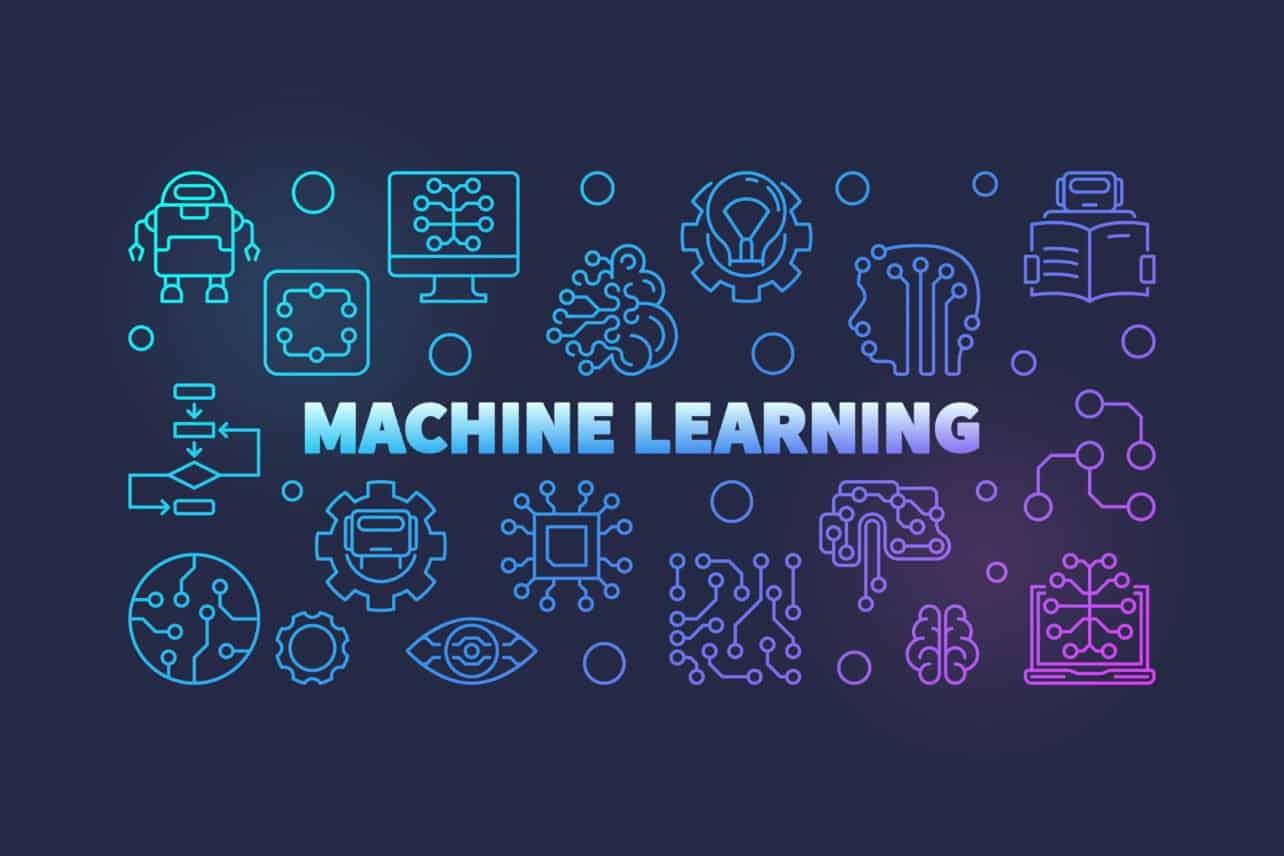 Intel koopt startup die zich in machine learning specialiseert